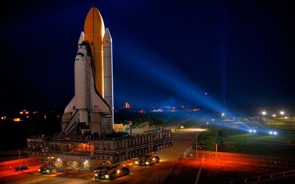 space_rocket_launch_wallpaper