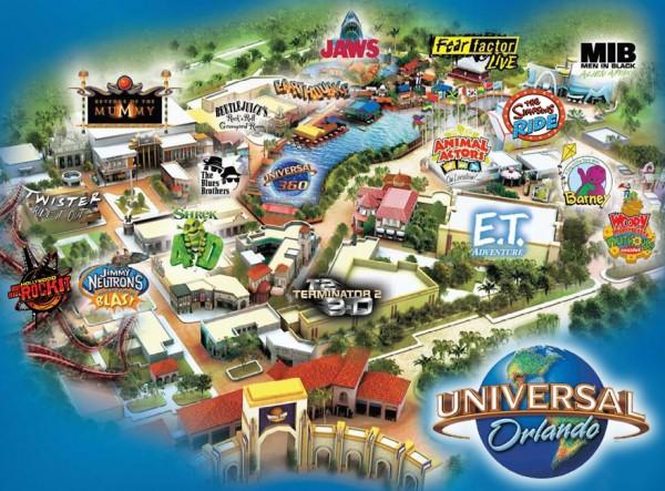 universal_studios_map