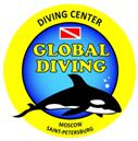 Globaldiving