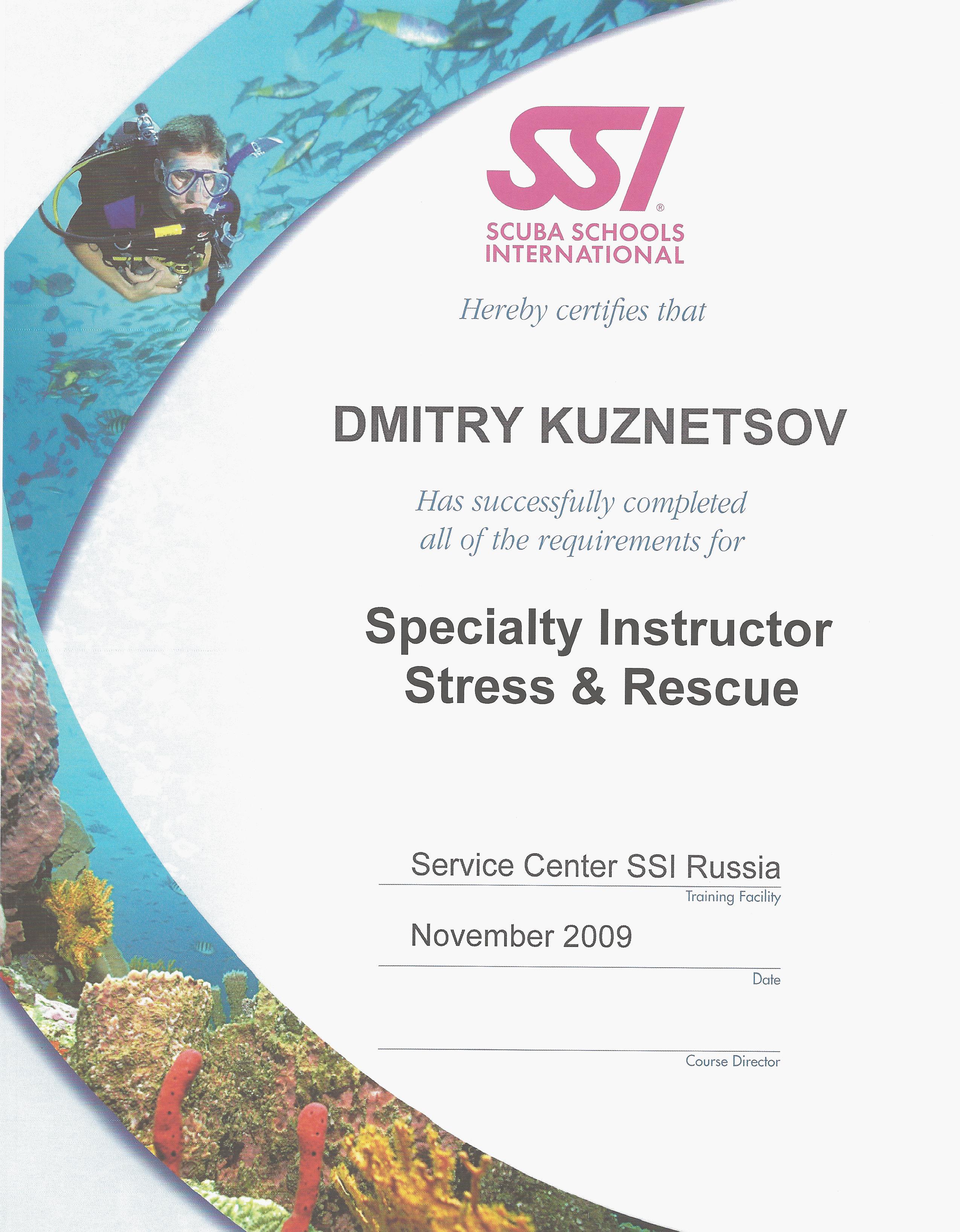 Stress_Resque_SSI_DK