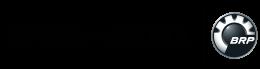 logo_root