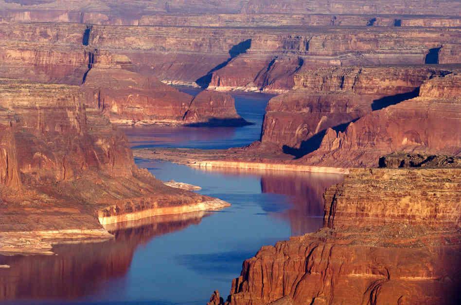 Colorado_River