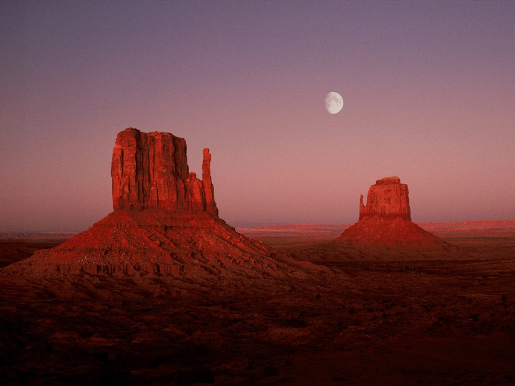 Monument_Valley1