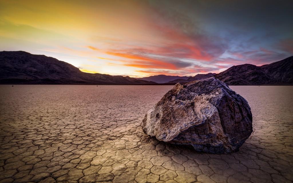 death_valley_sunset