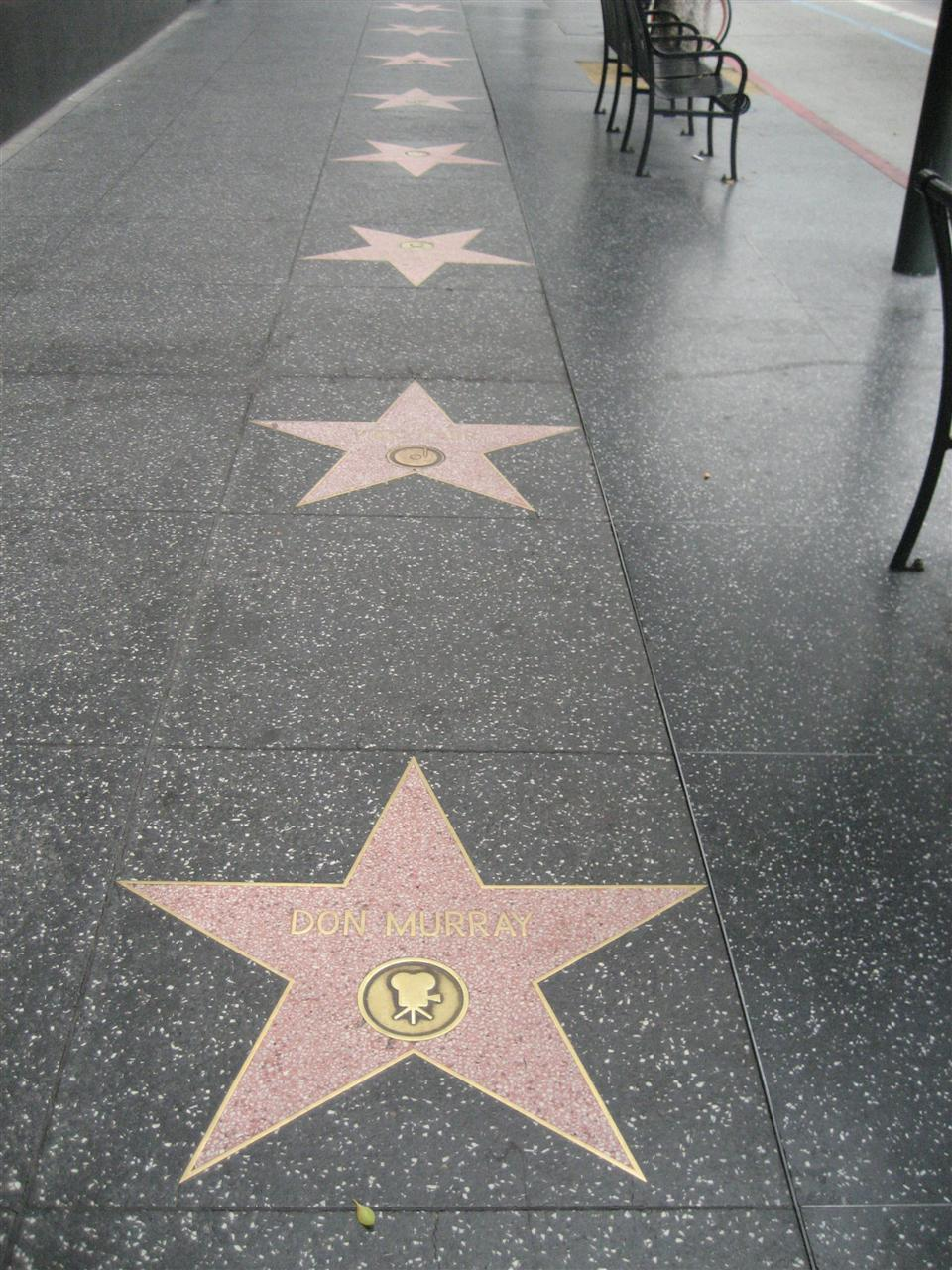 hollywood_boulevard_los_angeles