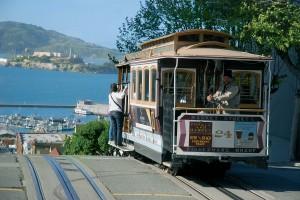 san-francisco-tram