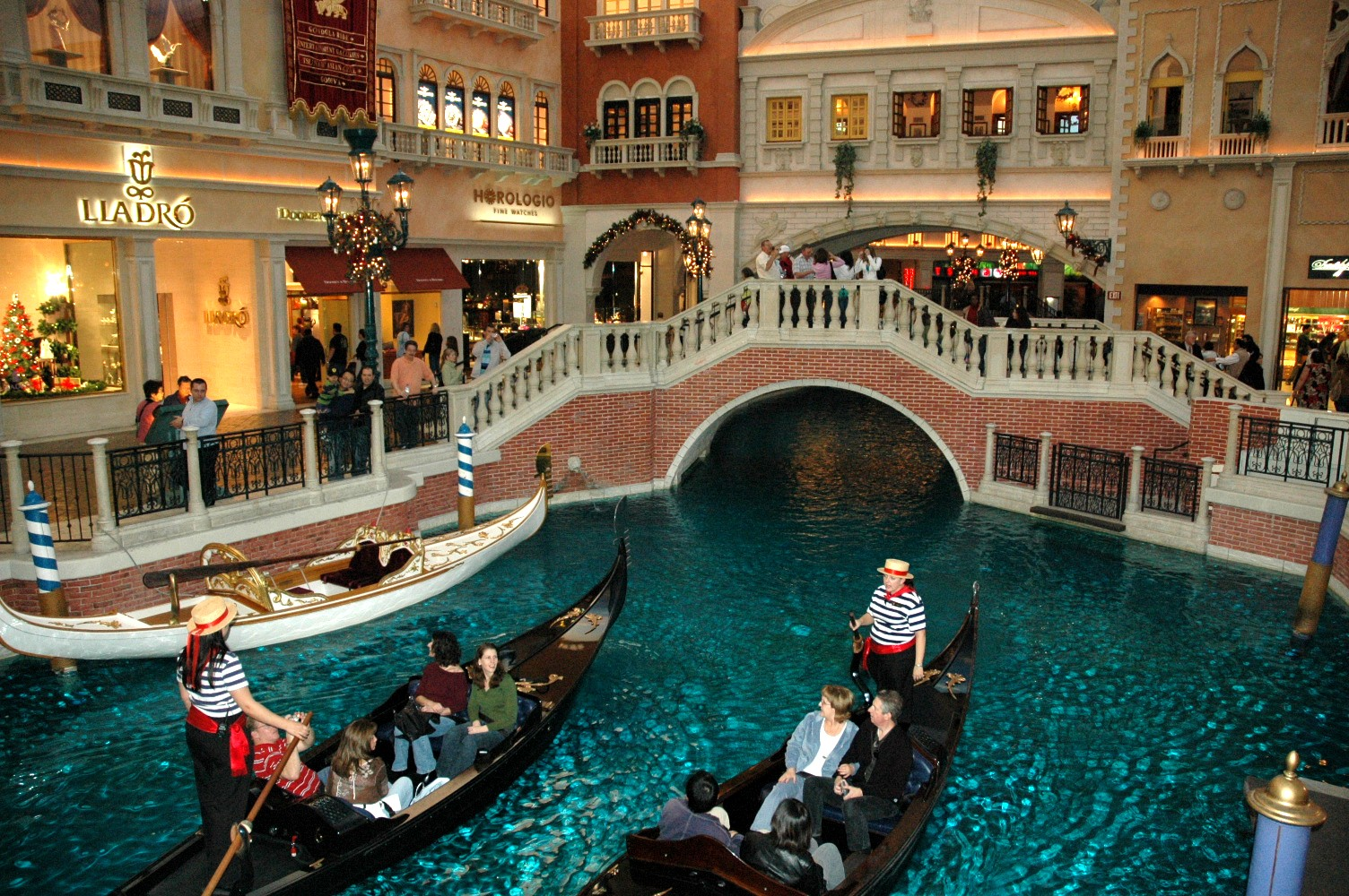 shopping_las-vegas