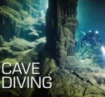 Пещерный курс в апреле в Ординской пещере